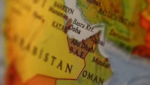 BAE'den ABD'ye skandal Türkiye çağrısı