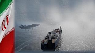 ABD'de BMGK'ni uyardı! '' İran'a uygulanan silah ambargosunu yenileyin''
