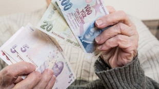 Memur ve emeklilerin enflasyon zammı belli oldu