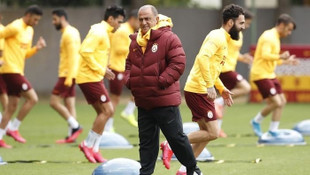 Galatasaray'ın kasası parayla dolacak