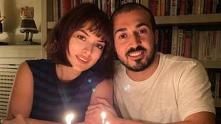 Mustafa Aksakallı ve Ezgi Mola evleniyor mu?