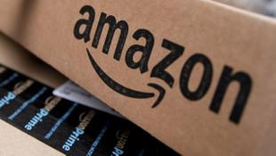 Amazon'dan Hindistan'a dev yatırım!