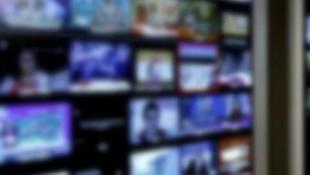 RTÜK'ten Tele 1'e ''27 Mayıs'' cezası
