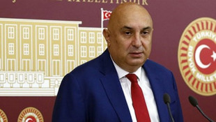 CHP'li Özkoç: AK Parti bugün yeni bir suçu daha karnesine ilave etmiştir