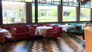 Restoranlarda yeni dönem! İşte alınan koronavirüs önlemleri