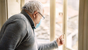 65 yaş ve üstüne seyahat öncesi doktor ziyareti şartı!