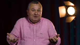 MHP'li Enginyurt: Bahçeli AK Parti'yi eleştiriyorum diye beni uyardı