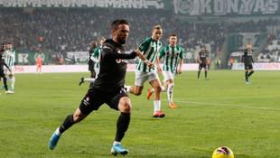 Fenerbahçe'nin Gökhan Gönül teklifi ortaya çıktı