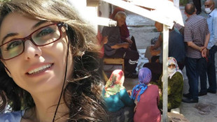 İstanbul'da platonik aşık dehşeti: 1 ölü, 3 yaralı
