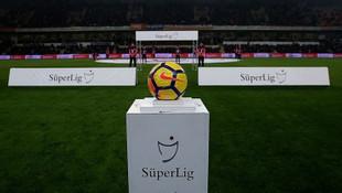 İşte Süper Lig'den ayrılan isimlerin son durumu!