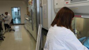 Koronavirüs aşısında sevindiren haber: Üretime başlandı