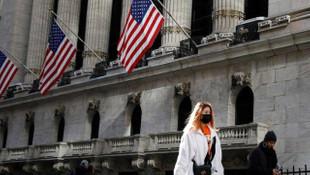 ABD'de işsizlik oranı şaşırttı! Mayıs'ta yüzde 13 geriledi