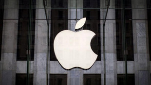 Apple'ın Türkiye'deki mağazalarının açılış tarihi belli oldu!