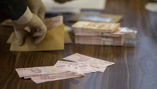 Konutta bir indirim daha! 38 bin 500 lira cepte kalacak