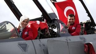 Alman basını Türk SİHA'larına övgüler yağdırdı