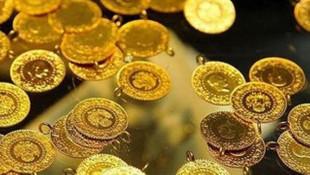 Gram ve çeyrek altın ne kadar oldu? İşte 7 Haziran altın fiyatları!
