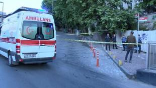İstanbul'da vahşet! Başına taşla vurularak öldürüldü