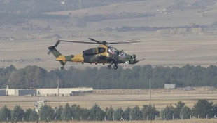 Azerbaycan Türkiye'den İHA, Altay tankı alacak