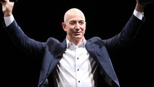 Jeff Bezos'tan Amazon müşterisine: Seni kaybetmekten memnunum