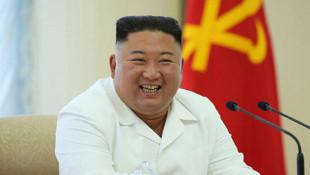 Kuzey Kore'den, Güney Kore'ye ilk kez yanıt yok