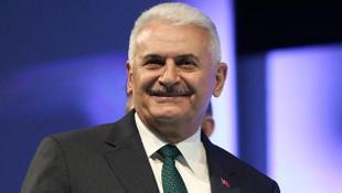 AK Parti'de Binali Yıldırım bilmecesi!