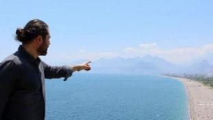 Türkiye için korkutan uyarı: 7 büyüklüğünde deprem bekleniyor!