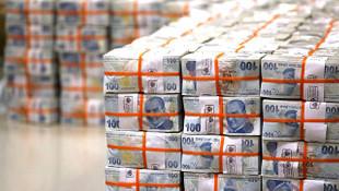 Merkez Bankası'ndan piyasaya 10 milyar TL daha