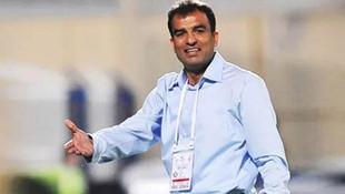 Resmi açıklama geldi: Fenerbahçe'nin yeni teknik direktörü belli oldu!