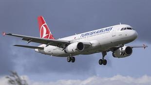 THY, Türkiye'nin en değerli markası oldu!