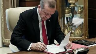 Türkiye'nin Katar büyükelçisi değişti