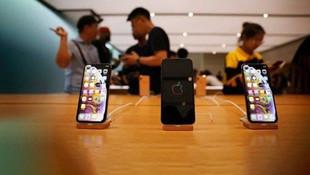 iPhone'lara zam geldi! İşte Apple'ın zamlı fiyatları...
