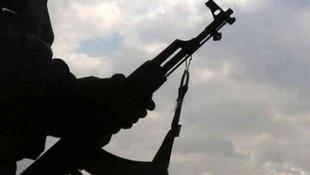 9 yabancı terörist daha sınır dışı edildi