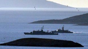 NATO, Fransa'nın Türkiye suçlaması için ilk raporunu hazırladı