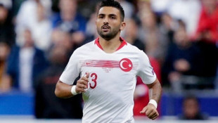 Milli futbolcu Umut Meraş'ın annesine şantaj! ''Fotoğrafları oğluna yollarız''