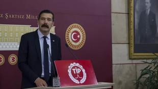 Türkiye İşçi Partisi 41 yıl sonra seçimlere katılabilecek