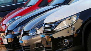 Rekabet Kurulu'ndan 5 otomobil şirketine soruşturma