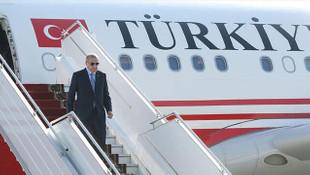 Cumhurbaşkanı Erdoğan'dan Katar'a, koronavirüs sonrası ilk ziyaret