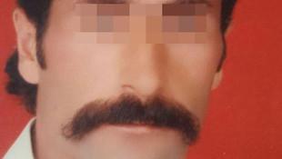 Babasını öldüren zanlı, 5 yıl hapis cezasına çarptırılıp tahliye edildi