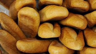 Ankara Halk Ekmek'ten ''zam'' açıklaması