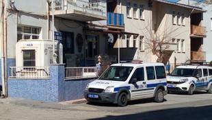 Polis, 63 bin liralık dolandırıcılığı son anda önledi!