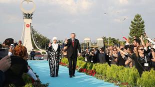 Cumhurbaşkanlığı Hükümet Sistemi Türkiye'yi ''uçuracaktı'' ama...