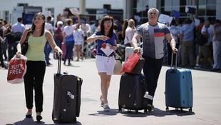 Rusya uçuşları yeniden başlatıyor! Listede Türkiye yok