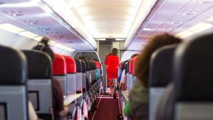 18 yaş altına uçuş yasağı kaldırıldı
