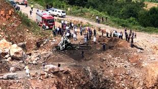 3 askerin şehit olduğu patlamada skandal ihmal iddiası