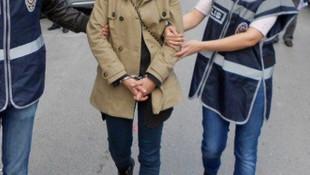 FETÖ firarisi hakim Ankara'da yakalandı