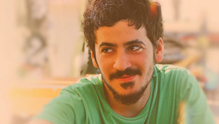 7 yıl önce öldürülen Ali İsmail Korkmaz 26 yaşında!