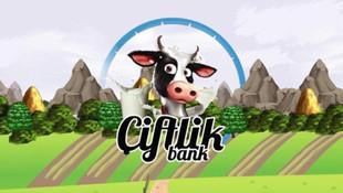 Çiftlik Bank davasında ''tutuklamama güvencesi'' talebine ret