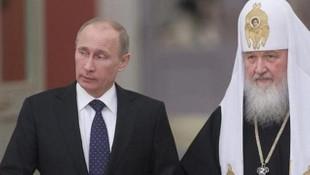 Ayasofya kararına ilk tepki Rusya'dan