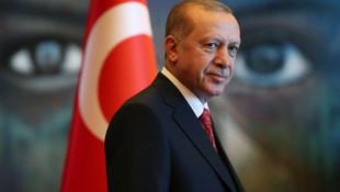 Erdoğan için olay sözler: ''Bunlar ne kadar sıkıştığının kanıtı''