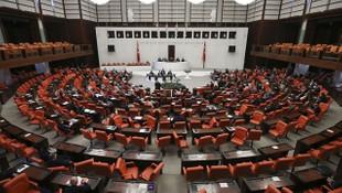 CHP, havai fişek satışının yasaklanması için kanun teklifi verdi